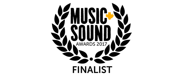 2017-finalists-best-compositions
